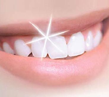 Teeth Whitening Treatment In Bangalore